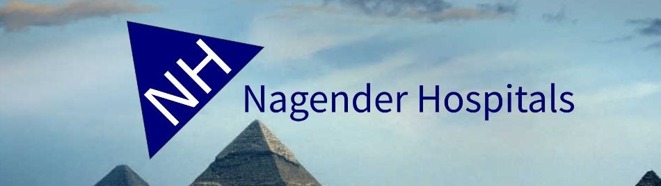 Nagender Hospital
