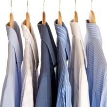 Cambridge Cleaners & Valets