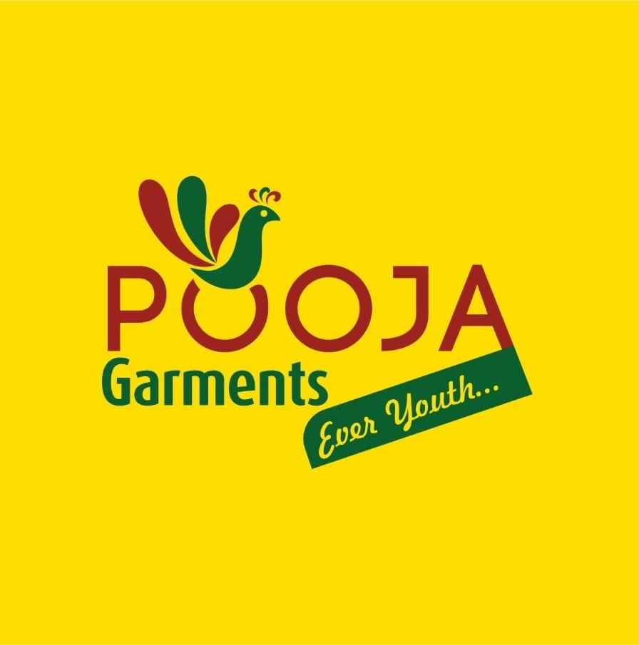 Pooja Garments
