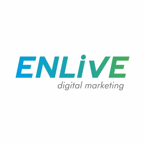 Enlive Digital Marketing Agency