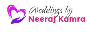 Weddingsbyneerajkamra