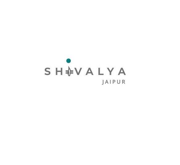 Shivalaya