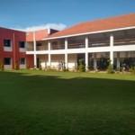 JSS Ayurveda Medical Hospital