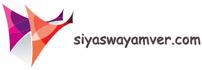 Siya Swayamver