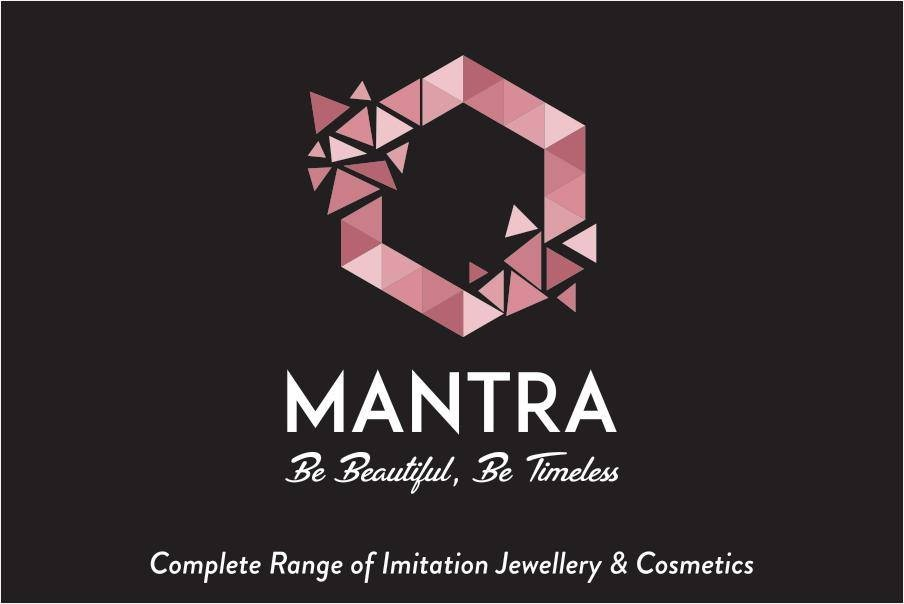Mantra Jewellers