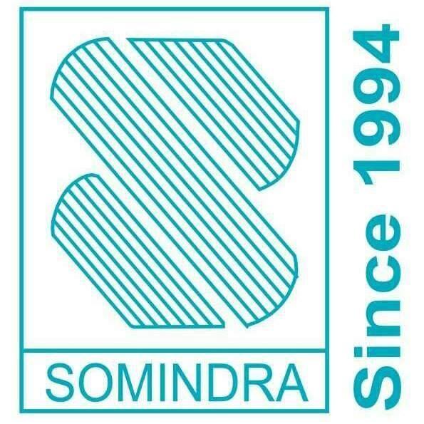 Somindra Marketing