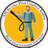 AllinOne Pest Control