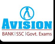 Avision Institute