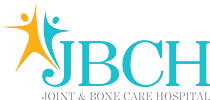 Joint Bone and Care Hospital