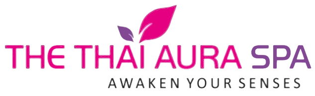THE THAI AURA SPA