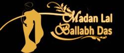 Madan Lal Ballabh Das