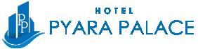 Hotel Pyara Palace