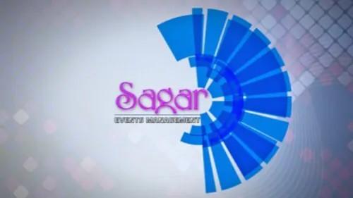 Sagar Event Management