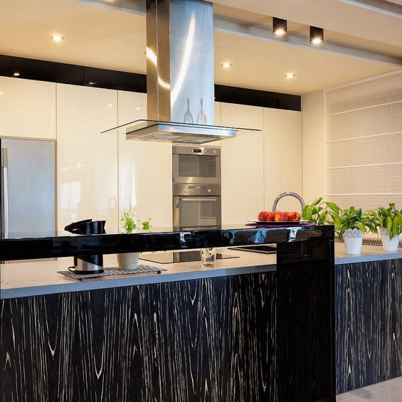 Rycor Countertops & Millwork Inc