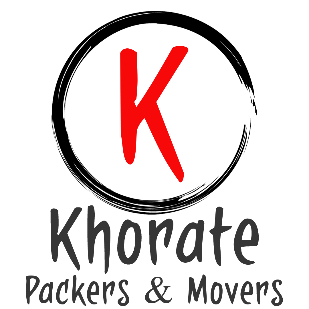 Khorate Packers and Movers
