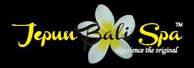 Jepun Bali Spa