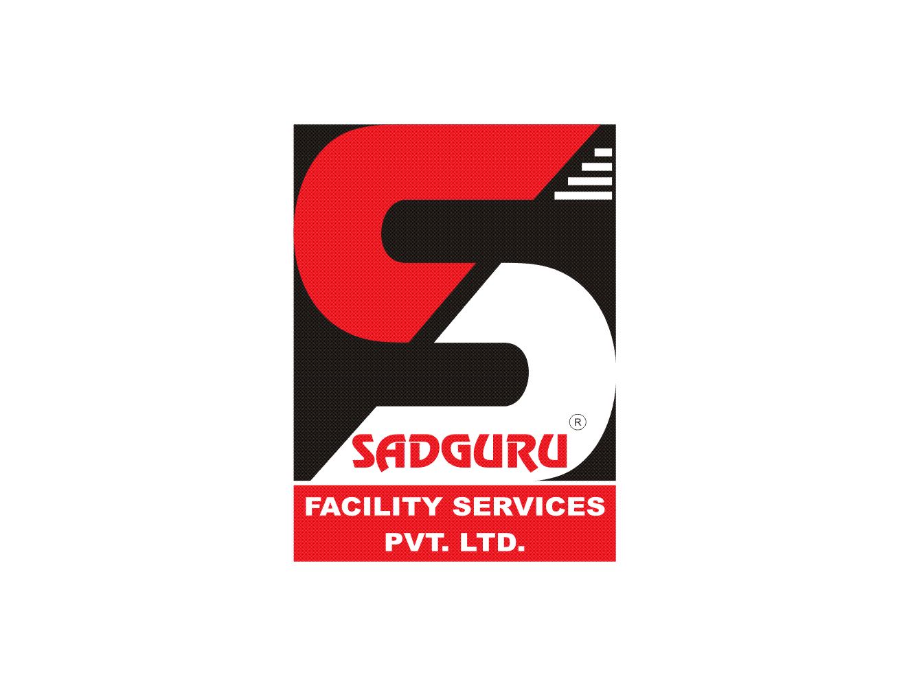 Sadguru Facility Services Pvt Ltd