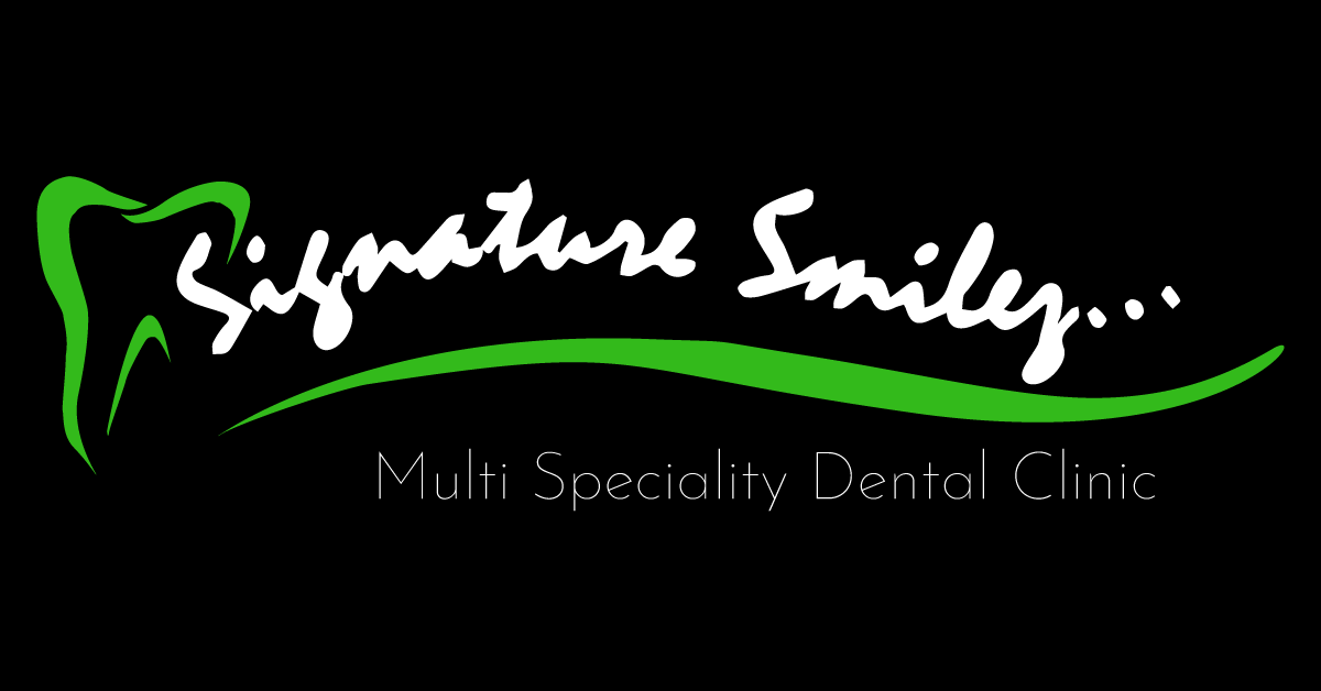 Signature Smilez Clinic