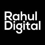 Rahul Digitals