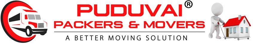 Pudavi Packers and Movers