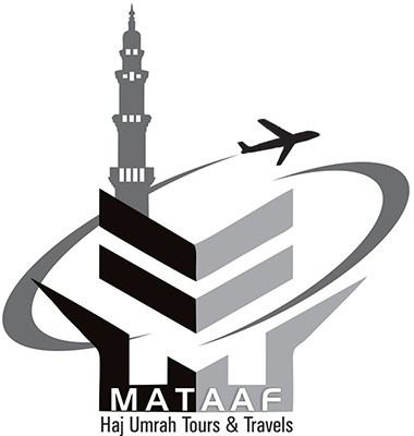 Mataaf Haj Umrah - Tours and Travels