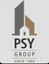 PSY Group