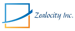 Zealocity Inc Events & Entertainments