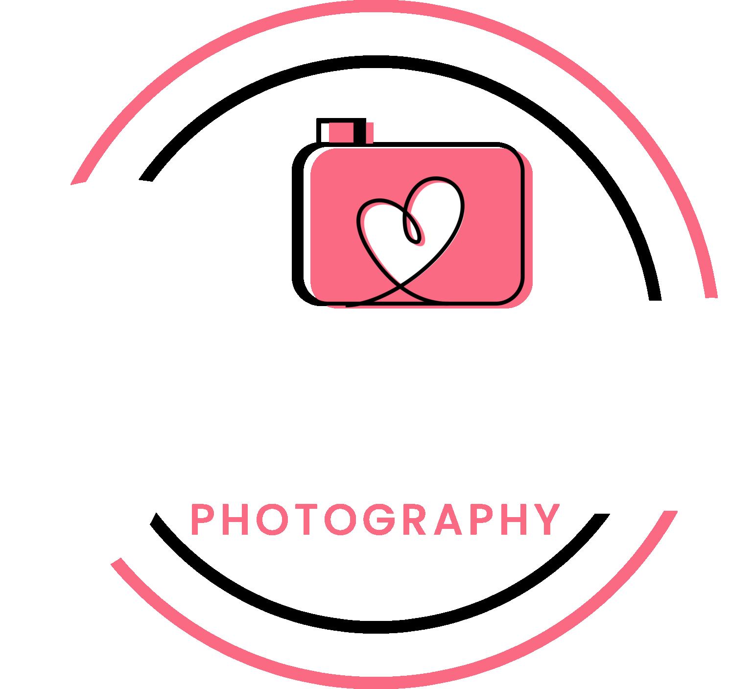 Praveen Photography
