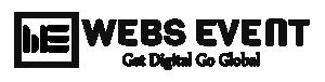 Webs Event