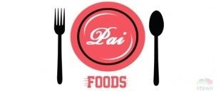 Pai Foods