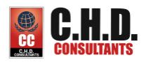 CHD Consultants