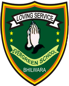 Evergreen Public School