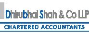Dhirubhai Shah & Co LLP