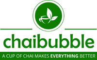Chai Bubble