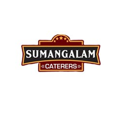 Sumangalam Caterers