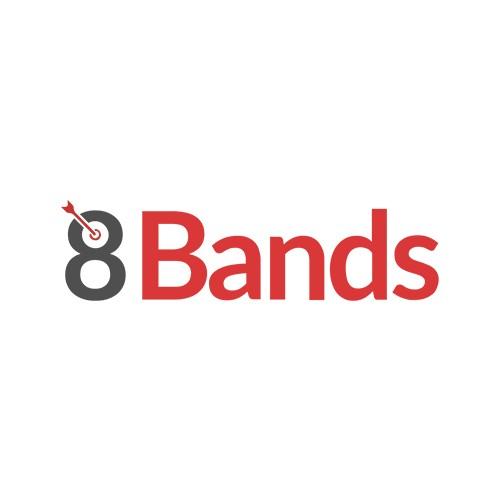 8 bands IELTS