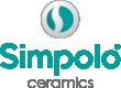 Simpolo Ceramics