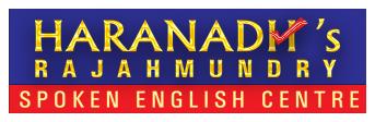 Haranadh Spoken English