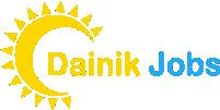 Dainik Jobs
