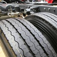 Johnnys Tires Shop