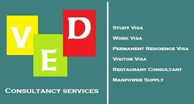 Ved Consultancy and Event Planner