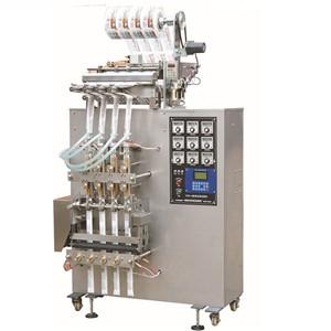 Anhui Keyo Automation machinery equipment co., LTD