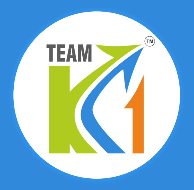 TEAM K1