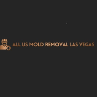 All US Mold Removal Las Vegas NV