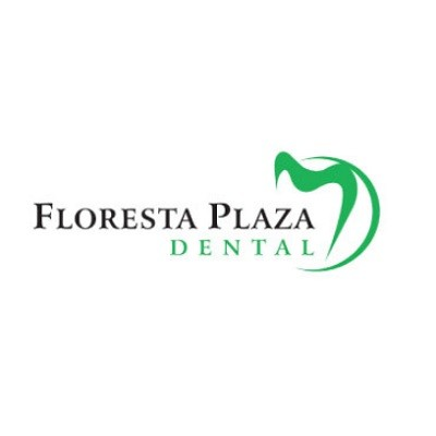 Floresta Plaza Dental