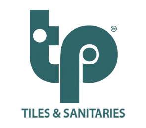 TP Tiles and Sanitary
