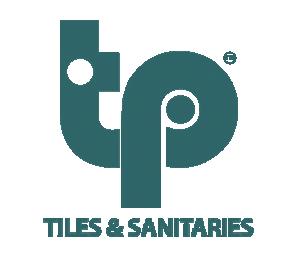 TP Tiles and Sanitary