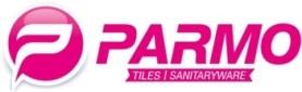 Parmod Trading Company