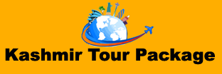 Kashmir Tour and Travels