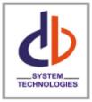 DB System Technologies